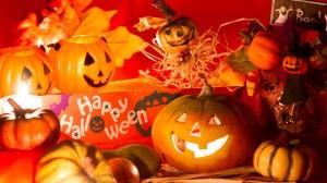 Halloween%20main__1